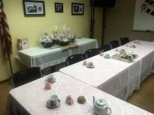 Bridal Shower 2