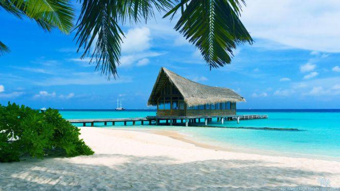 bahamas-08