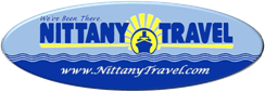 nt-oval-logo