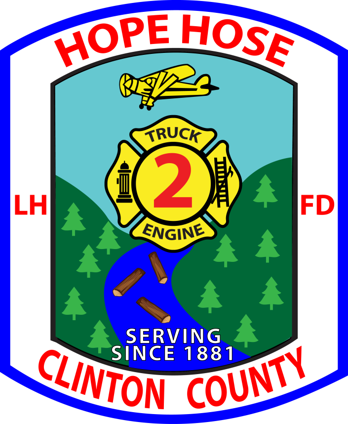 HH PATCH