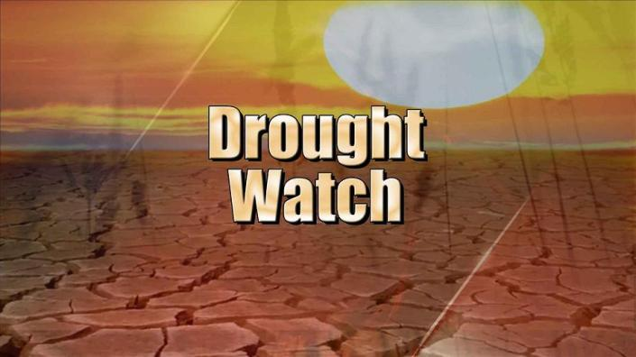Drought-Watch