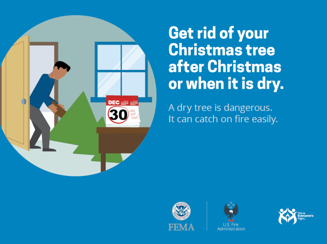 safety_tips_get_tree_out.1200x900