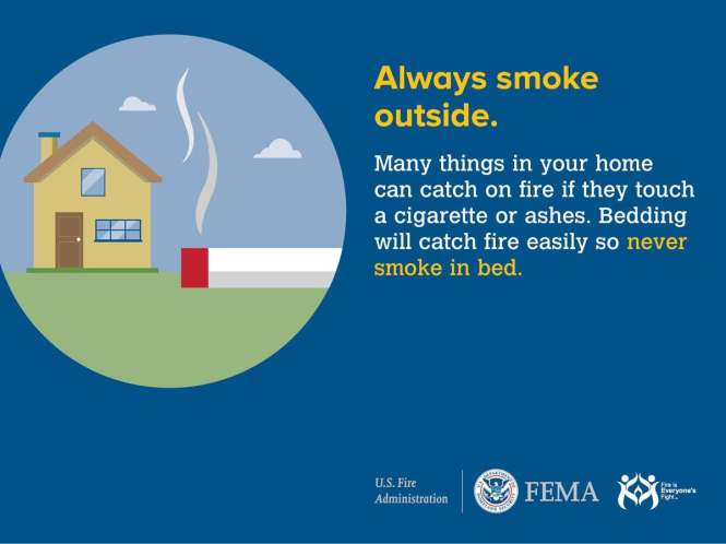 safety_tips_smoke_outside.1200x900