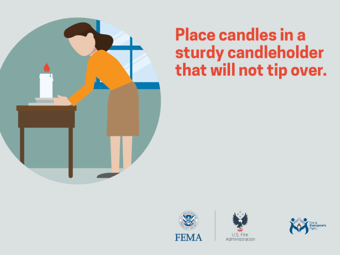 safety_tips_sturdy_candle_holder.1200x900