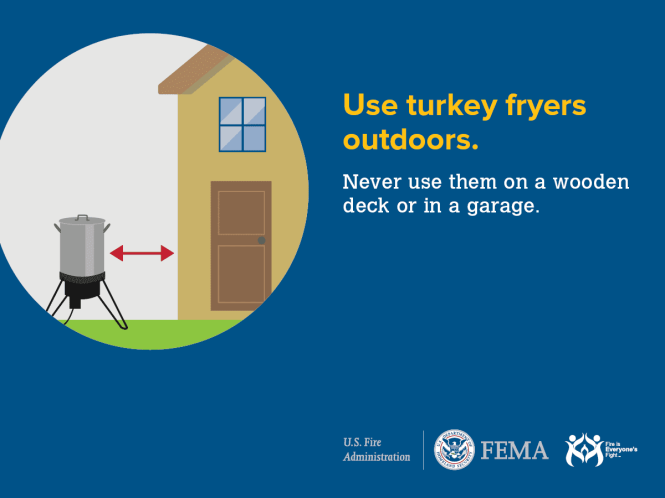 safety_tips_thanksgiving_turkey_fryer.1200x900