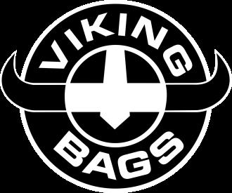 NEW Vikingbags logo 16 Version