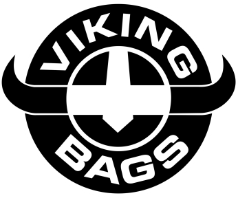 NEW Vikingbags logo 16 Version